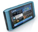 Nokia N8, de laatste Symbian Smartphone