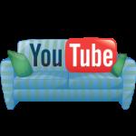 YouTube Remote (thumbnail)
